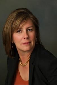 Louwane Bishop Courtney Patent Lawyer Dallas Texas thecourtneyfirm.com