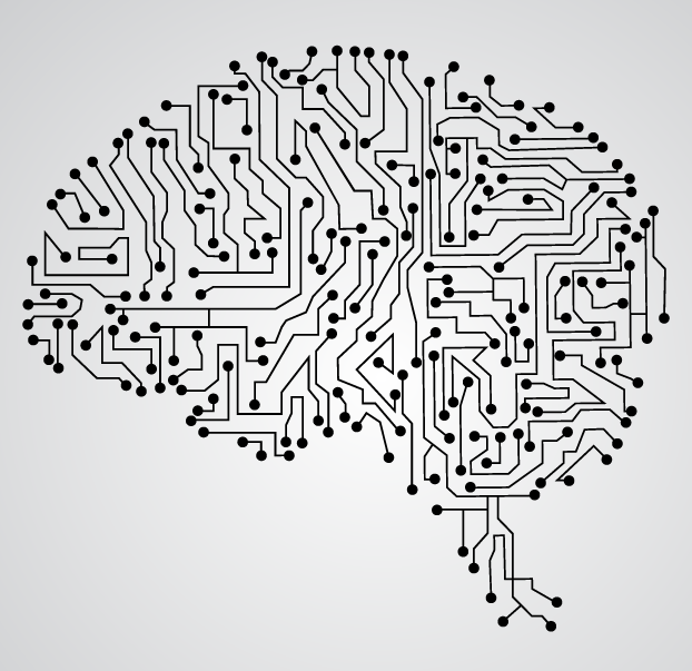 Patent Law Firm Dallas Texas : thecourtneyfirm.com brain circuit board